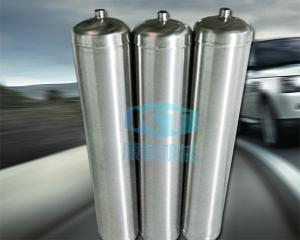 汽化器缓冲罐